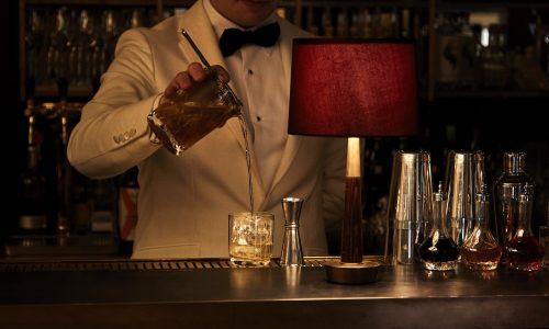 tata_bartender-min