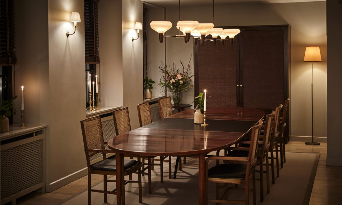 Our Meeting Room And Private Dining Is Located On The Ground Floor With An Outlook Into Beautiful Courtyard It Available For Hire