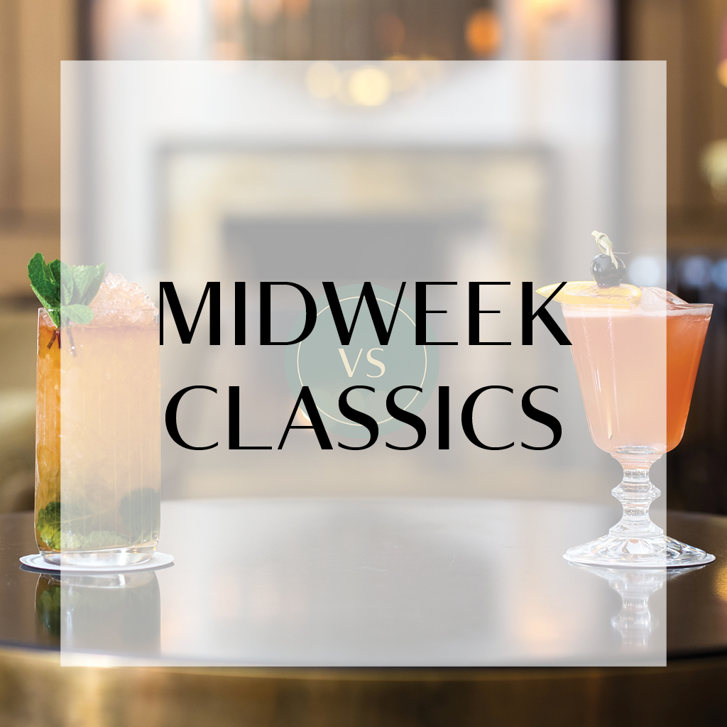 Midweek Classics