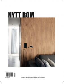 NYTT ROM